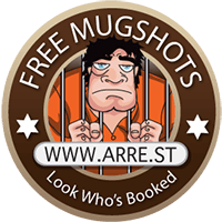 http://Arre.st - Arrest Mugshots