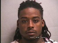 Jason Brice Arrest Mugshot