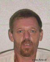 Thurman Hinkle Arrest Mugshot